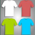 Voordelen van op maat gemaakte T-shirts voor jouw bedrijf