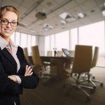 Zo maakt een DMS het leven van een HR-manager een stuk makkelijker