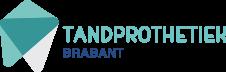 Tandprothetiek Brabant